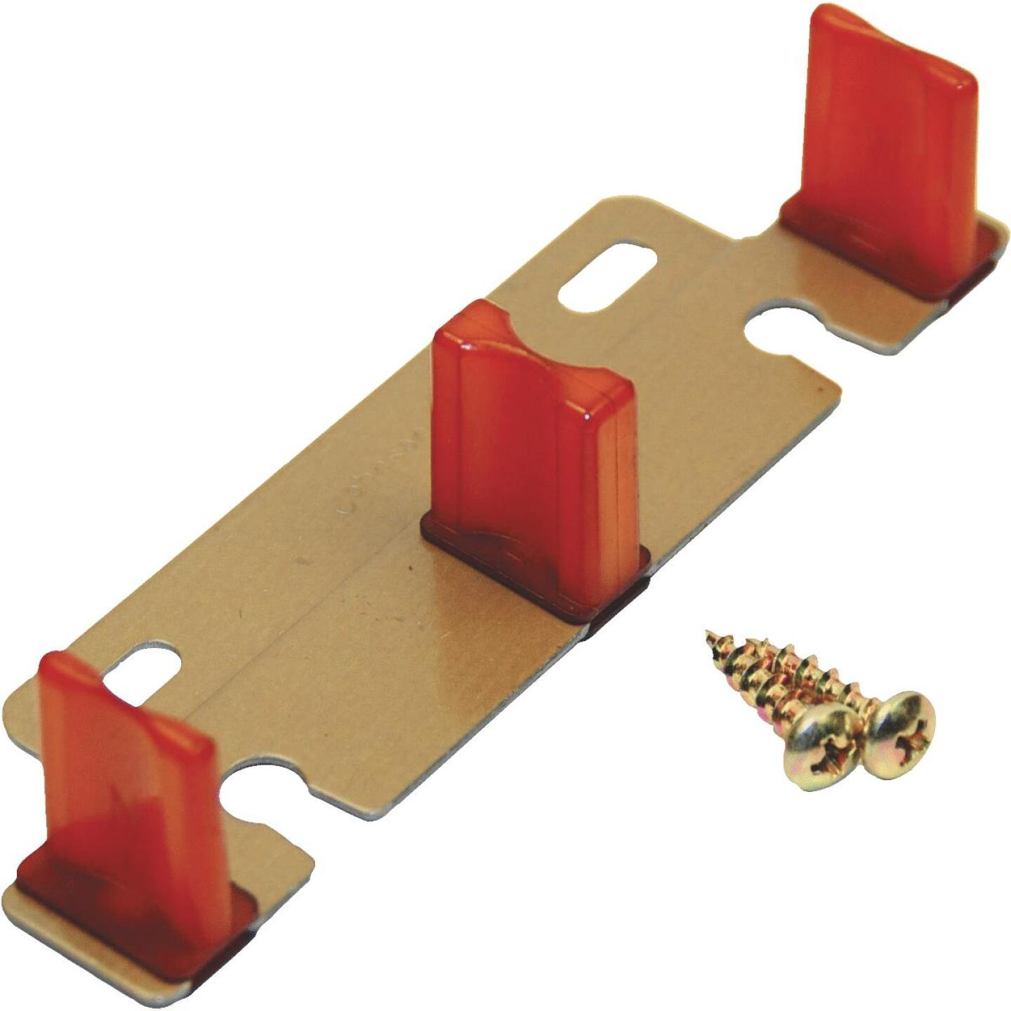Johnson Adjustable Bypass Door Guide Image 1