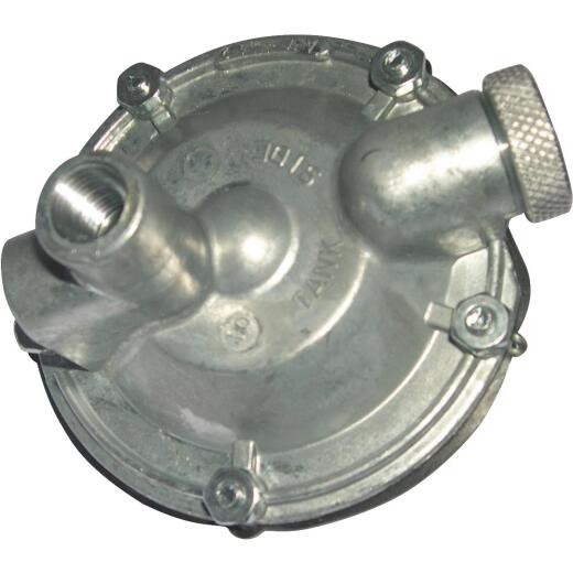 Campbell 100 psi Air Volume Control for Tanks up to 42 Gallons