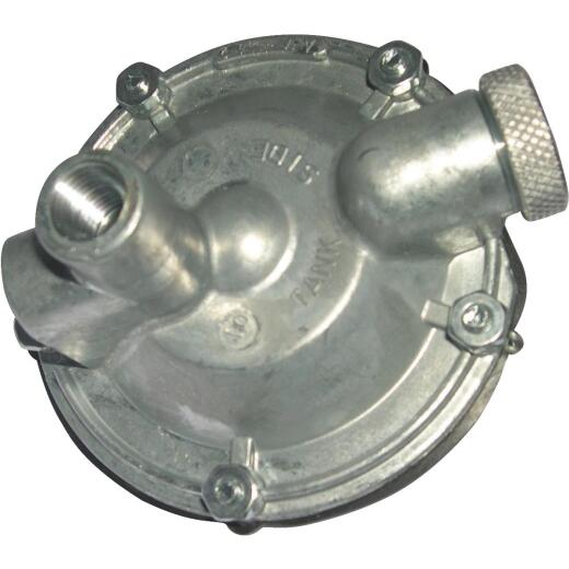 Campbell 100 psi Air Volume Control for Tanks up to 70 Gallons