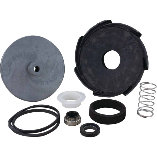 Star Water Systems Sump Pump Repair Kit