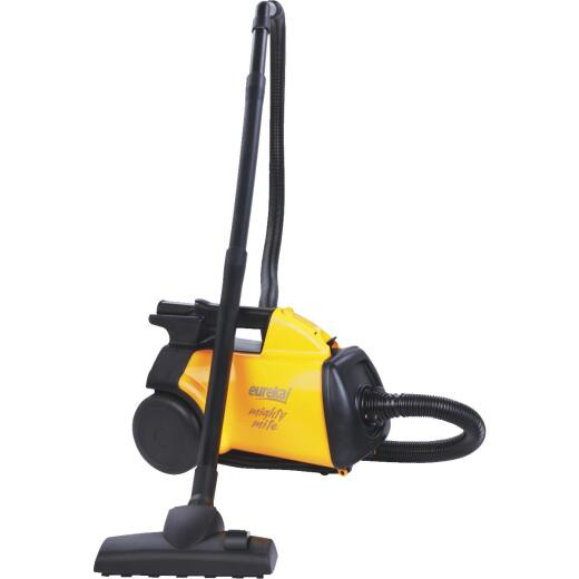 Vacuum Cleaners