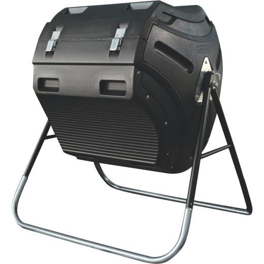 Lifetime Rotating Composter (80-Gallon)
